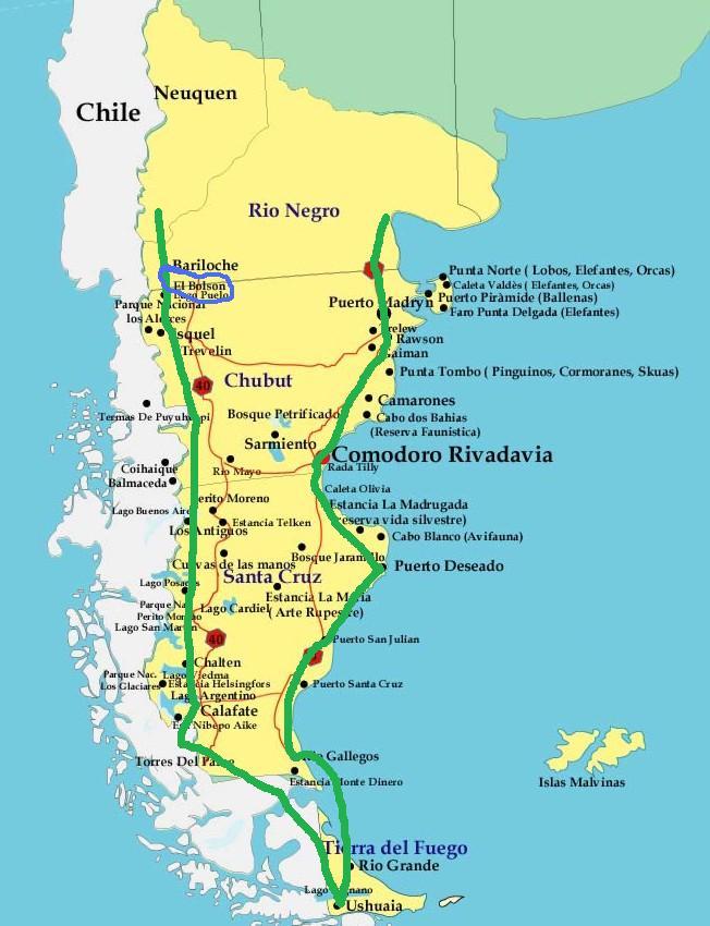 mapa-patagonia2